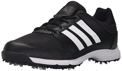 adidas Men's Tech Response 4.0WD Golf Cleated – DiZiSports Store