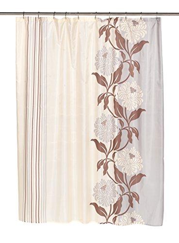 carnation-fscxl-96-ch-13-70-x-96-chelsea-fabric-chocolate-brown