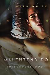 Malentendido (Misunderstood) Paperback