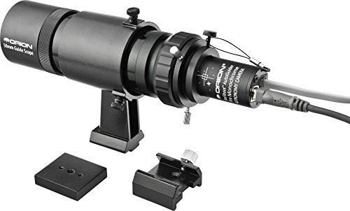 Orion Mini Deluxe Pro AutoGuider Package by Orion