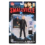 Smallville Lex Luthor Figure