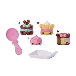 Num Noms Series 4 Ice Cream Sandwiches Starter Pack