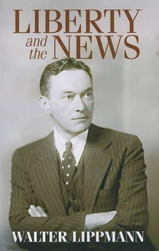 Download Liberty and the News ebook
