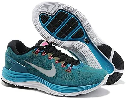 Running Shoes 599395-310 Tropical Teal