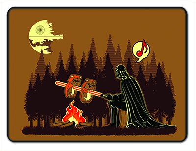 with Star Wars Rugs & Carpets design