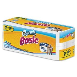 procter-gamble-85986-charmin-basic-double-roll-20-count