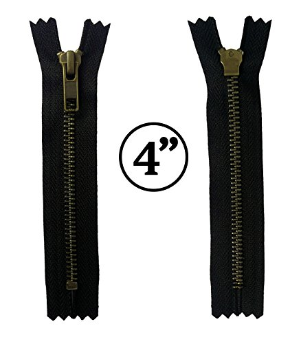 zippers for sewing 4 - 2