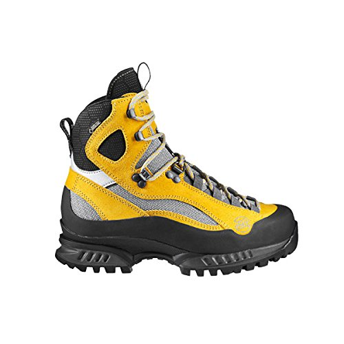 Hanwag Altai Lady GTX Lime, 6