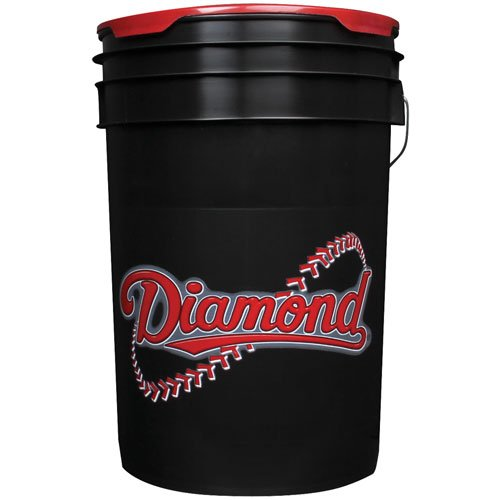 The 8 best diamond baseballs