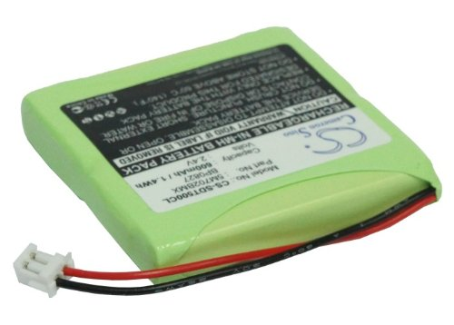 pearanett-replacement-battery-600mah-rechargeable-battery-for-telstra-8450