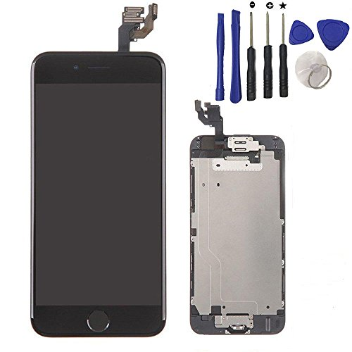 lllccorp-oem-47inch-iphone-6-6g-lcd-replacement-complete-front-housing-lcd-display-touch-screen-digi