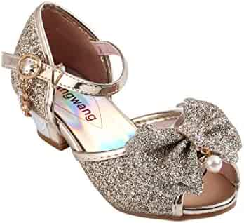 fc264576637387 Shopping Buckle or Slip-On   Pull-On - Purple or Gold - 13.5 or 4.5 ...