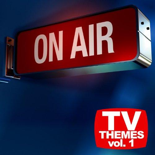TV Themes Vol. 1