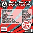 All Star Karaoke Pop and Country Series (ASK-1112)