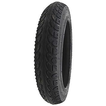 xfight de Parts Neumá ticos 16 x 3.0 H/S (80 –  305) Nylon (TT) Tube Tire –  Elé ctrico Roller pid44201 AGM-MOTORS