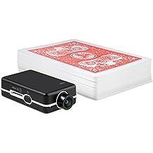 Spy Tec Mobius MINI Action Camera
