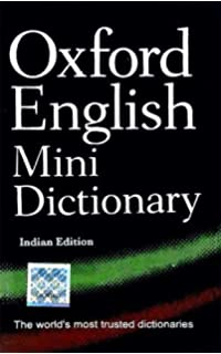 Buy Telugu-English Dictionary Book Online at Low Prices in India