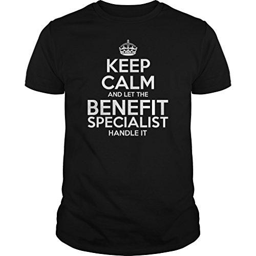 elestica-mans-benefit-specialist-journey-tshirt-black