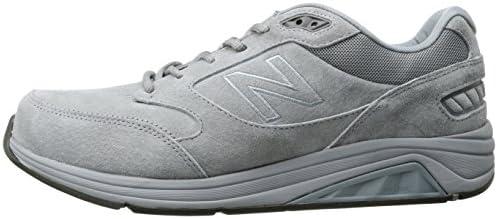 Mens 928v3 Walking Shoe Walking Shoe