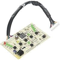 Frigidaire 5304476310 PC Board