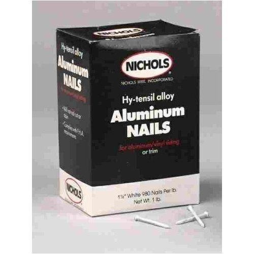 Nichols Wire - Nichols Wire 1DDAE1 1-1/4