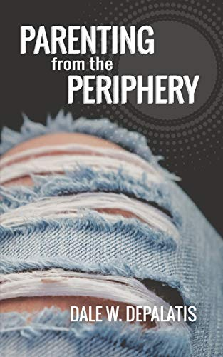 Pdf Parenting Parenting from the Periphery