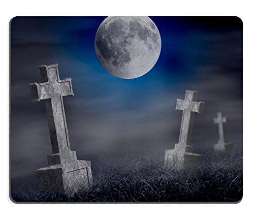 Liili (Funny Tombstones For Halloween)
