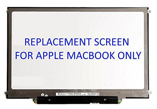 "New LG LP133WX2 13.3"" WXGA 1280x800 Apple Macbook Replacemen"