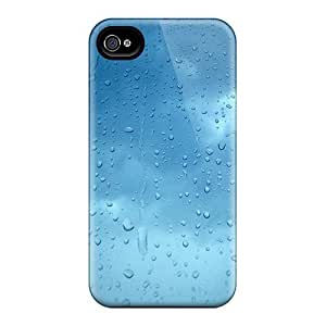 Protective Favorcase Mki34579buNP Phone Cases Covers For Iphone 6