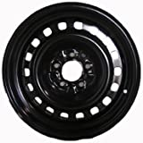 "16"" Ford Crown Victoria Explorer Steel Wheels Rims"