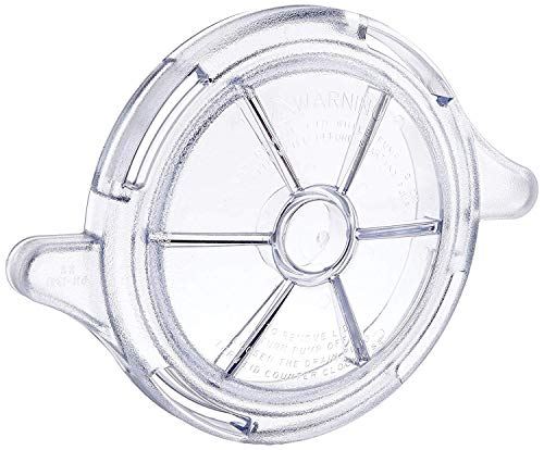 Lid Pump Cover (Waterway Plastics SVL56 Swimming Pool Pump Lid Cover 511-1310B Same as 511-1310)