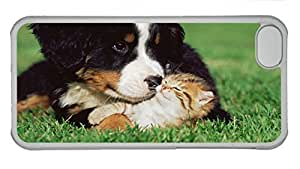 diy phone caseiphone 6 4.7 inch Case,iphone 6 4.7 inch Transparent Case,cute dog theme design for iphone 6 4.7 inch case,PC Transparent Case Cover For iphone 6 4.7 inchdiy phone case