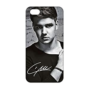 One Direction Liam Payne 3D Phone Case for iPhone 5s
