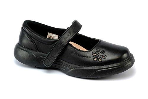 apis shoes - 1