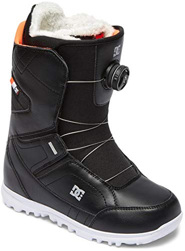 DC Shoes Womens Shoes Women's Search Boa Snowboard Boots Adjo100015