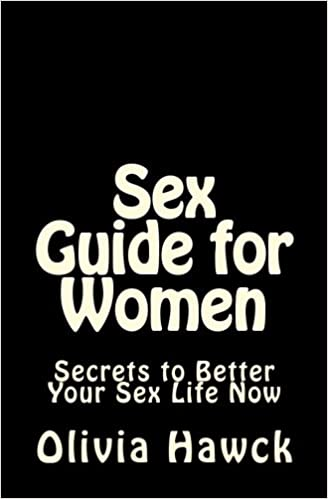 Better woman now reviews