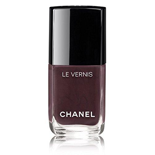 nail polish chanel color - 6