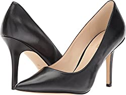 Image of the product Nine West Womens Jackpot that is listed on the catalogue brand of Nine West.