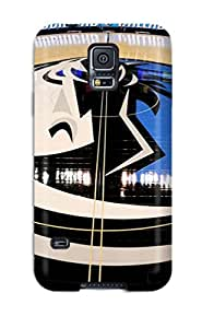 Akram Alzoubi's Shop los angeles lakers nba basketball (83) NBA Sports & Colleges colorful Samsung Galaxy S3 cases