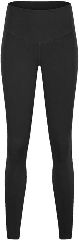 Chmhy Pantalones Yoga Mujeres Patrón De Árbol Leggings Pantalones Largos Deportivos para Mujer Pantalones Deportivos Mujer Pantalones Mujer Leggins Fitness Mallas Gimnasio