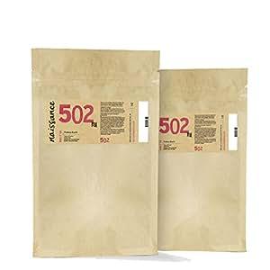 Naissance Arcilla Tierra de Fuller - Ingrediente Natural 100% Puro - 2 x 200g