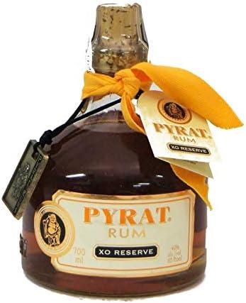 Pyrat XO reserve