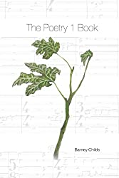 The Poetry 1 Book