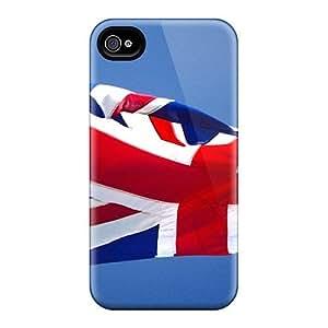 Excellent Designphone Cases For Iphone 6 Plus Premium Tpu Cases