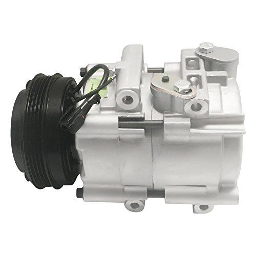 2006 ac compressor - 8