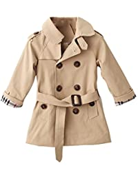 9c5bd7270 Girl s Dress Coats