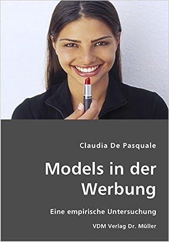 Models werbung Bodnik Bows