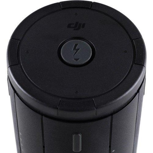 DJI-Inspire-2-Intelligent-Flight-Battery-Charging-Hub-Part-8