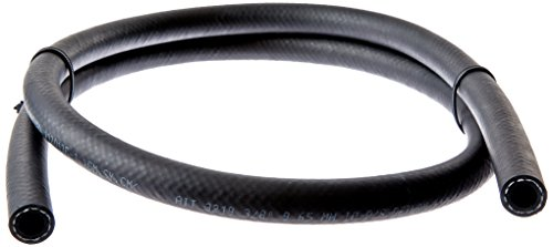 03 tundra power steering hose - 4