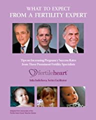 At a time when an average consultation fee with a reputable fertility specialist runs anywhere from $500 to $1000, not including testing, a sneak preview of what to expect from such a meeting can go a long way in saving the patient years of h...